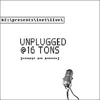 Unplugged@16tons